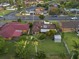 48 Thompsons Road Coffs Harbour , NSW, 2450