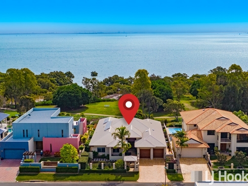 36 Allan Day Drive Wellington Point, QLD 4160