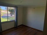 14 Banksia Crescent Wynyard, TAS 7325