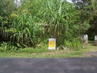 5 ATLANTIC ST Lamb Island , QLD, 4184