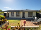 6 Mermaid Way Heathridge, WA 6027