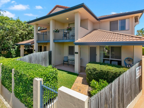 1/60-62 Homebush Road Kedron, QLD 4031