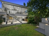 116A Kingsley Street Manly, QLD 4179