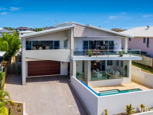 7 Fleay Street Redland Bay, QLD 4165