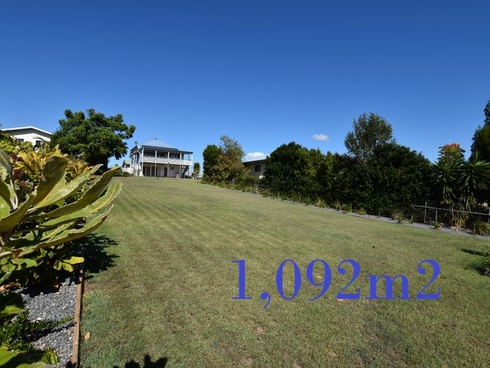 21 Highland Russell Island, QLD 4184