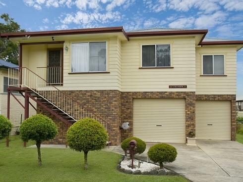 34 Cromer Street South Lismore, NSW 2480
