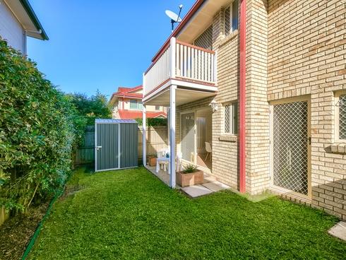 3/14 School Road Stafford, QLD 4053