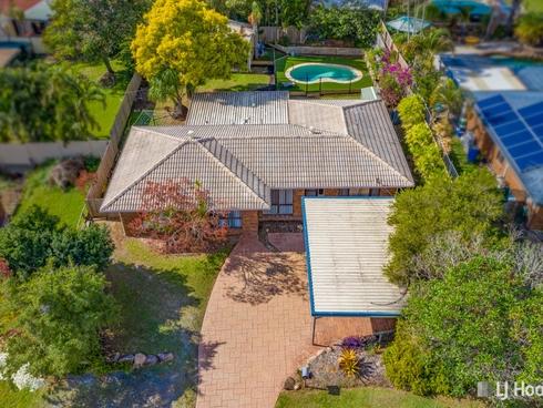 13 Witney Court Alexandra Hills, QLD 4161