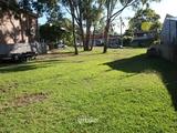 10 Escapade Avenue Diamond Beach, NSW 2430