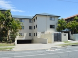 44/138 High Street Southport, QLD 4215