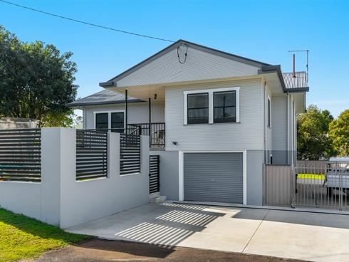 6 Peter Street East Lismore, NSW 2480