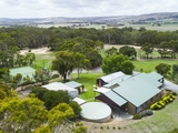 384 Waggon Road Hindmarsh Valley, SA 5211