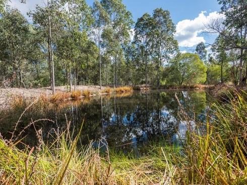 528 School Lane Southgate, NSW 2460