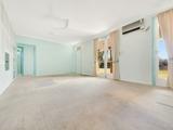 204 Philip Street Kin Kora, QLD 4680