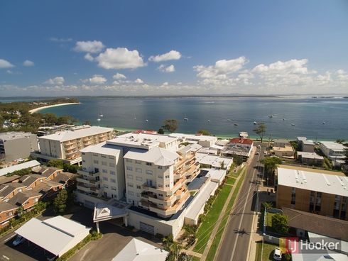 106 & 107/2 Messines Street Shoal Bay, NSW 2315
