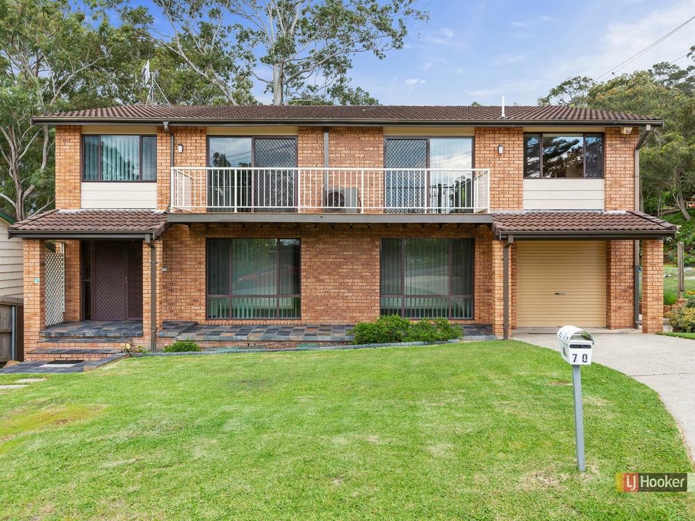 70 Northcott Avenue Watanobbi, NSW 2259