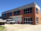 Shop 6/10 Lincoln Street Minto, NSW 2566