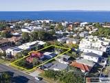 394 Scarborough Road Scarborough, QLD 4020