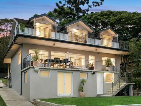 26 Rowan Street Mona Vale, NSW 2103
