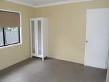 29 Wau Road Darra, QLD 4076