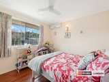242 Bapaume Road Holland Park West, QLD 4121