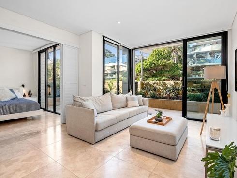 1/10 Pine Tree Lane Terrigal, NSW 2260