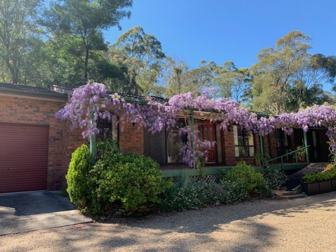 4 Treelands Close Galston, NSW 2159