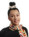 Taylah Waretini