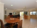 Unit 2/23 Poinciana Boulevard Cardwell, QLD 4849