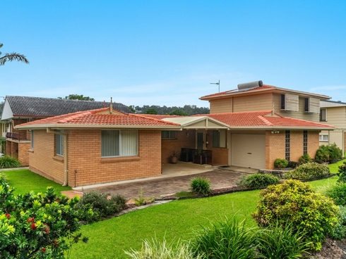 5 Elizabeth St East Lismore, NSW 2480