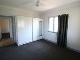 80 Eskdale Road Toogoolawah, QLD 4313