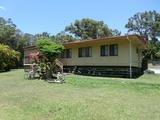 14-16 PEACE ST Lamb Island, QLD 4184