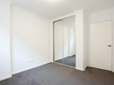 Apartment 107/17-19 Rookwood Road Yagoona, NSW 2199