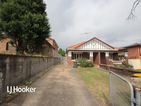 128 Burwood Road Croydon Park, NSW 2133