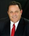 Mark Rosati