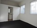 2/55 Wellington Street Wooloowin, QLD 4030