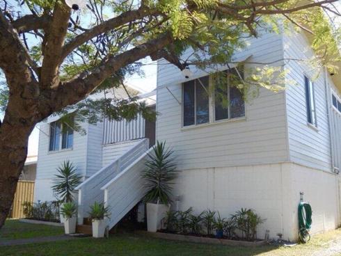 26 Ralph Street Clontarf, QLD 4019