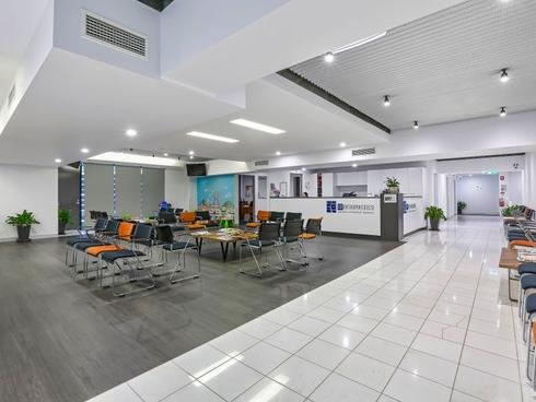 163 Annerley Road Dutton Park, QLD 4102