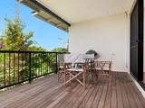 1/240 David Low Way Peregian Beach, QLD 4573