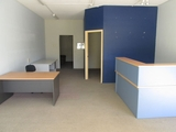Suite 1/45 Grafton Street (Pacific Highway) Coffs Harbour, NSW 2450