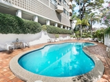 67/177 Bellevue Road Double Bay, NSW 2028