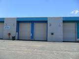 10 Dooley Street Park Avenue, QLD 4701