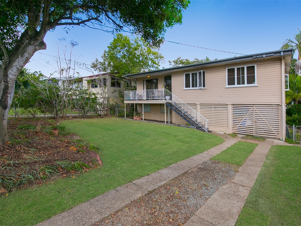 515 Musgrave Road Coopers Plains, QLD 4108