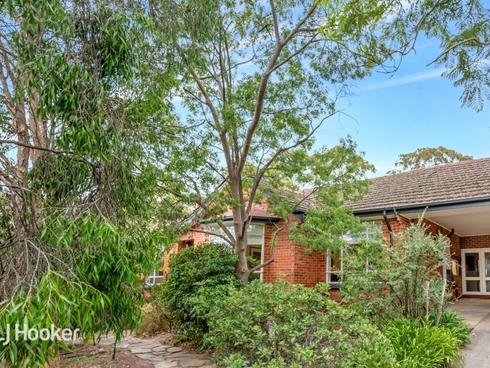 16 Rosebank Terrace Stonyfell, SA 5066