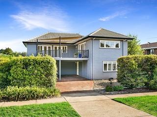 6 James Street Rangeville , QLD, 4350