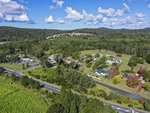 2754 Pacific Highway Tyndale, NSW 2460