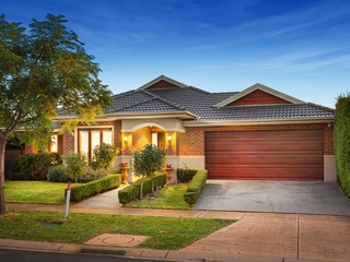 6 Tennant Street Point Cook , VIC, 3030