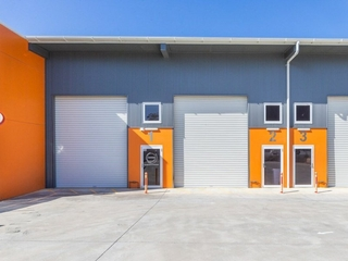 Unit 1/10 Sailfind Place Somersby , NSW, 2250