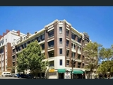 Suite 1/Level 3/104-112 Commonwealth Street Surry Hills, NSW 2010