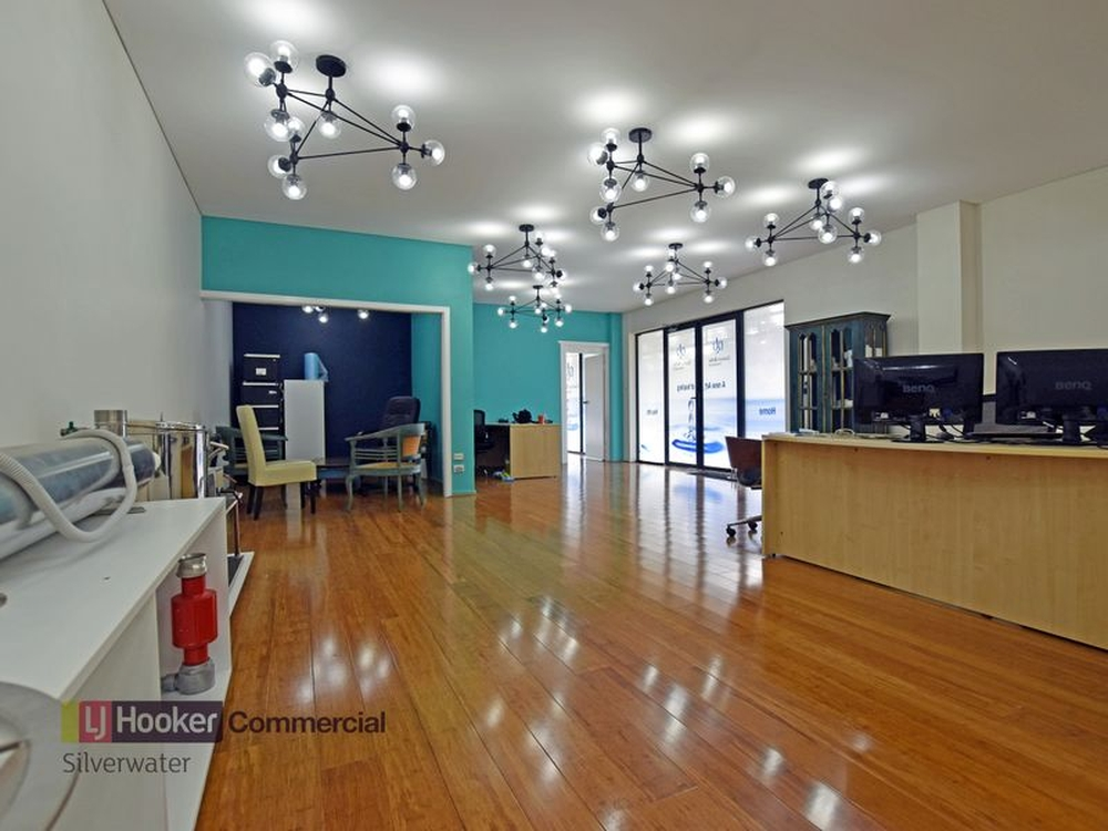 Unit 7/40 Sterling Road Minchinbury, NSW 2770